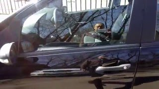 Купить Mercedes-Benz A-класса 2008 года - Москва(, 2016-04-14T17:58:37.000Z)