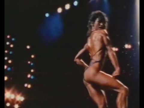 Mclish nude rachel all fantasy