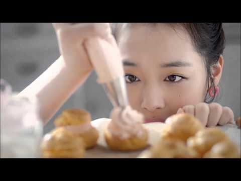 EXO 엑소 _OOH LA LA LA_ MV from YouTube · Duration:  3 minutes 7 seconds