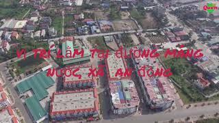 chuẩn bị mở bán chung cư Hoàng Huy Pruksa Town giai đoạn II năm 2020