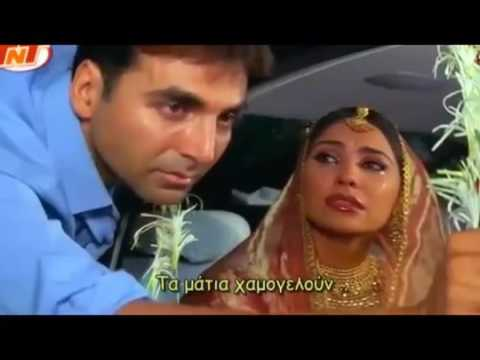 Kisi Se Tum Pyar Karo Song Full Video...