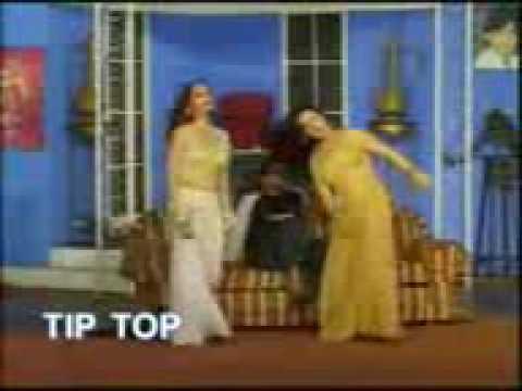 Lucky Kabootri.3gp thumbnail