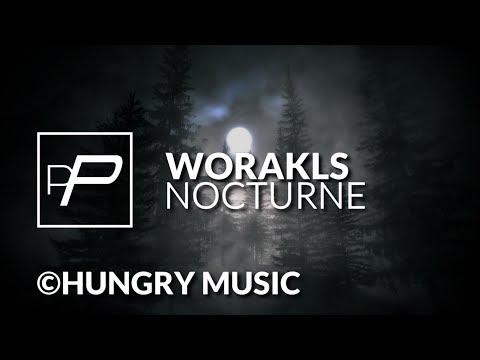 Worakls - Nocturne [Original Mix]
