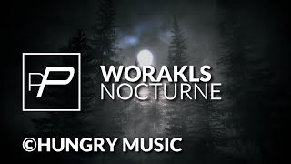 Download Worakls - Nocturne [Original Mix] MP3 song and Music Video