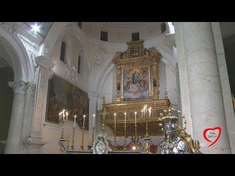 Santo Rosario: una preghiera da riscoprire - Misteri Gaudiosi - 06 OTTOBRE 2018