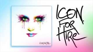 Icon For Hire - Cynics & Critics thumbnail