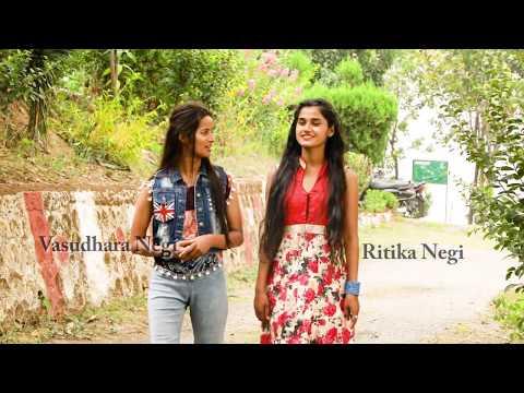 Love Me Thoda Aur - Yaariyan | Arijit Singh | Cover Video Song Titli