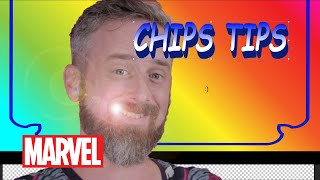 How To Write Great with Chip Zdarsky!