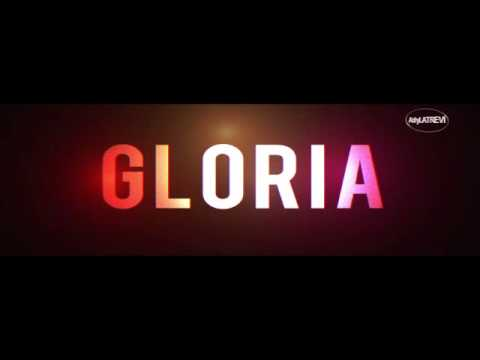 Trailer do filme Gloria