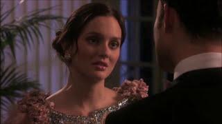 Il meglio di Chuck e Blair - Scene commoventi