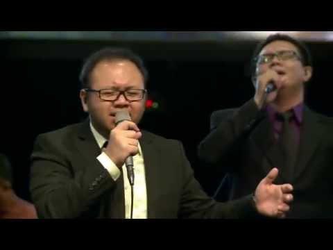Bethany Nginden - Kuasa-Mu Bekerja - How Great is Our God
