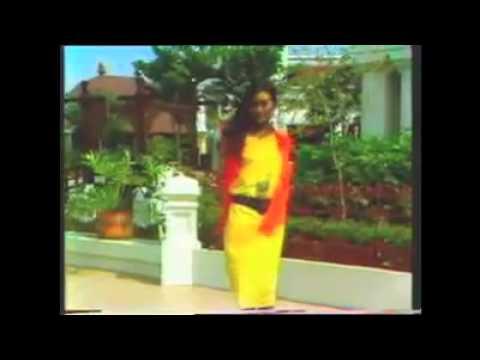 Paramitha Rusadi-Kidung Cinta(OST Merpati Tak Pernah Ingkar Janji 1987)Other Video.avi