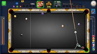 Best tricks to win 8 ball pool