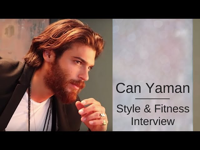 can yaman interview english subtitles