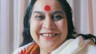Ai Giri Nandini (Mahishasura mardini)