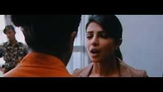 Don 2 Sarcastic SRK.a