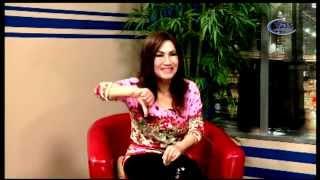 Talkshow Andy Thanh với Thanh Lan_Part 1