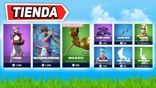 *FUTBOL SKINS* FORTNITE STORE June 1