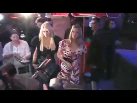 NYFW 2020 Recap with Paris & Nicky Hilton from YouTube · Duration:  12 minutes 15 seconds
