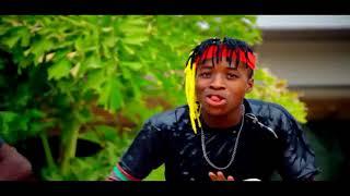 Download Video Nchaina -  Biashara (official Video HD ) MP3 3GP MP4