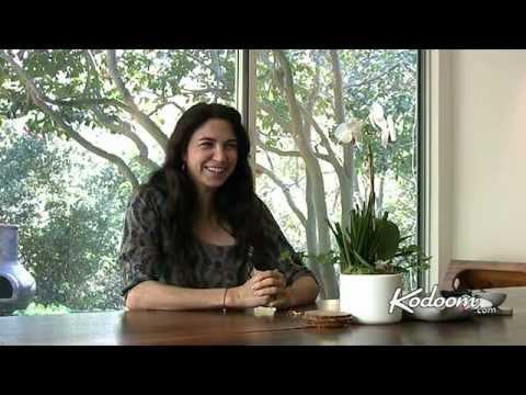 INFORMAL with Shiva Rose Gharibafshar  Part 1
