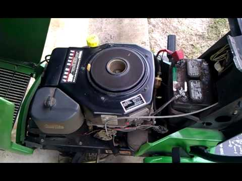 Hqdefault on John Deere Mower Wiring Diagram