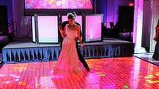 learn couple dance on bollywood song soiba  for wedding sangeet sandhya ...