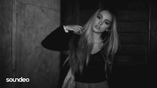 DJ Tarkan - Deep Down (ft. Zara) | Video Edit