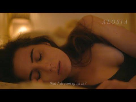 Cliche' (Demor ft Sun-EL Musician,Les Ego,Nontu X) Cliché Official Video from YouTube · Duration:  4 minutes 27 seconds