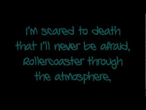 Owl City - Alligator Sky lyrics (HD) (HQ)