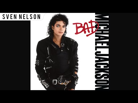 Michael Jackson - 12. Streetwalker [Audio HQ] HD