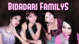 Video Dangdut Cihuy,belakang panggung Familys download MP3, 3GP, MP4, WEBM, AVI, FLV Agustus 2017