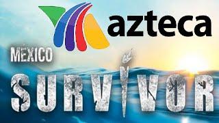 TV AZTECA en serios problemas
