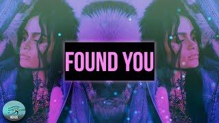 [FREE] Kehlani x Ty Dolla Sign