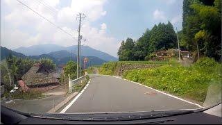 兵庫県道154号(千種新宮線)