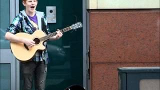 Conor Scott - Starry Eyed (Full Music)