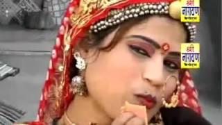 राजस्थानी सांग HD ब्यान मरी कूद पड़ी D J Pe || Latest Marwadi Dj Song || Rajasthani Song