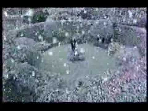 ALED JONES : You Raise Me Up lyrics