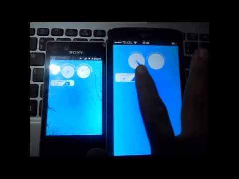 Aplicaciones para espiar celulares por bluetooth - Descargar aplicacion para espiar otros celulares