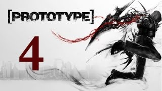 Prototype - 4