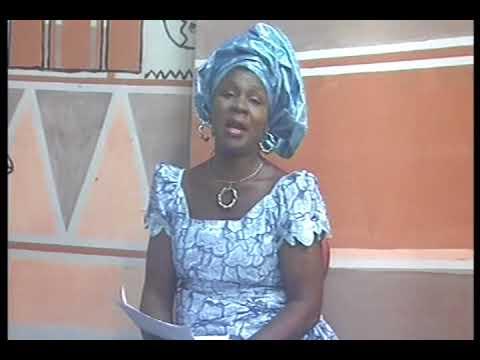 NTA Igbo: Ezi na Ulo; Idupu umuaka ka ha buru odibo