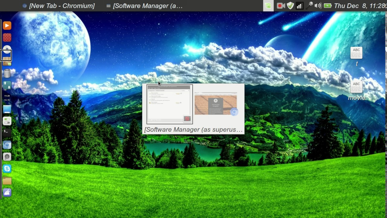 How To Fix No Sound in Linux Using Alsamixer by Tommy Thompson