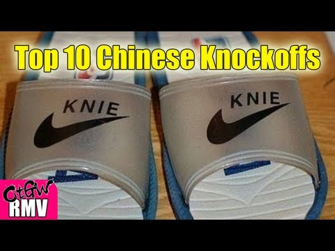 top-10-chinese-knockoffs