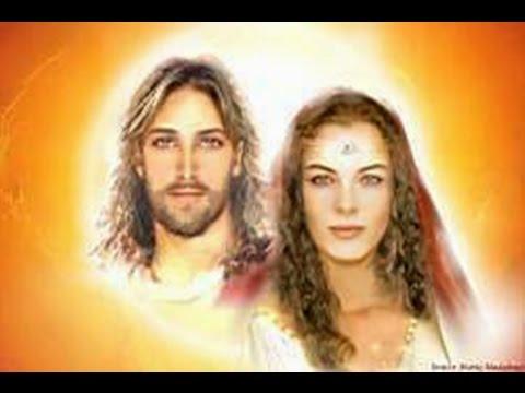 Pistis Sophia, Texto y Libro Completo en Español, La Biblia Gnóstica
