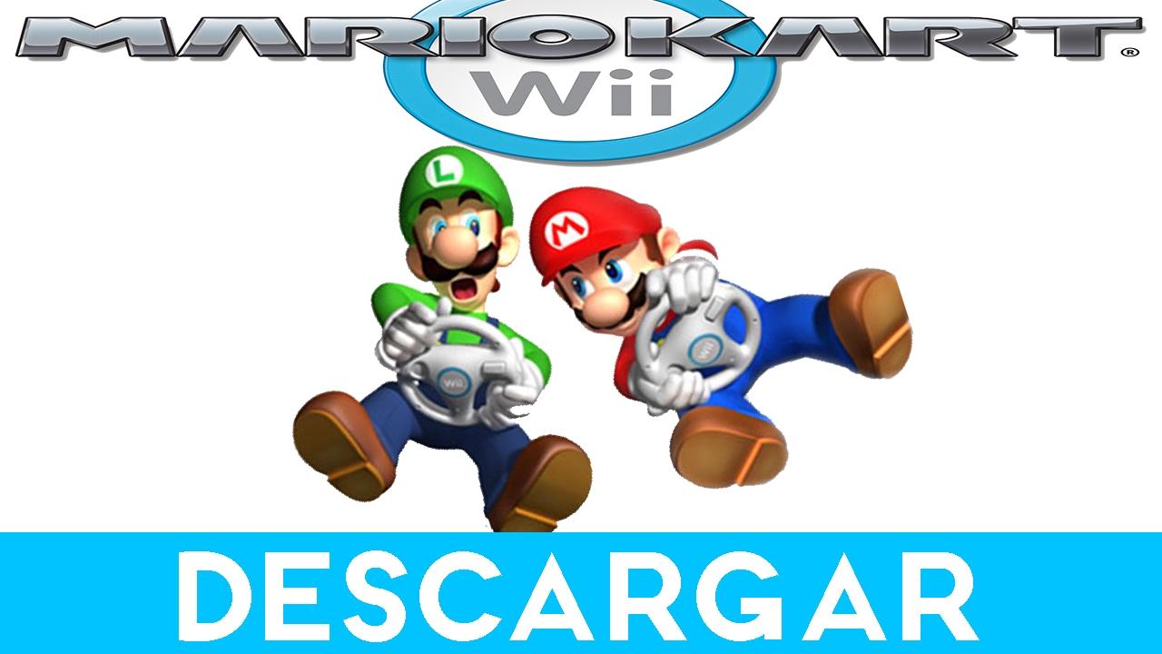 Descargar Juegos Iso Wii Raffael Roni