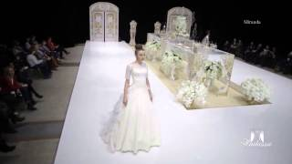 Свадебные платья Hadassa в Саранске. Свадебный салон Love Story. Коллекция Diamond.