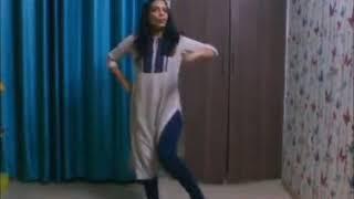 Basic  Western dance steps