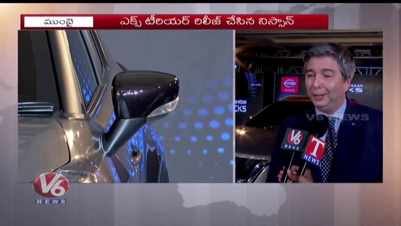 nissan-launches-its-new-model-car-nissan-kicks-exterior-design-mumbai-v6-news