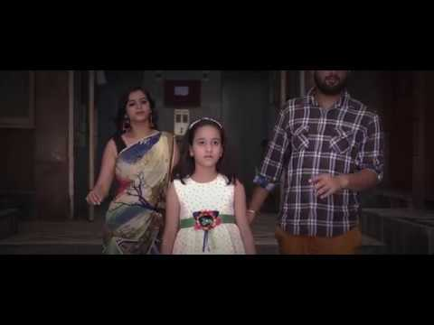 Kuch Din Video Song (Cover)