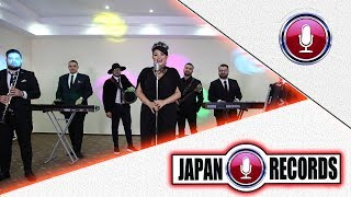 Raluca Dragoi - Dragoste Infinita [Videoclip Official 2017]